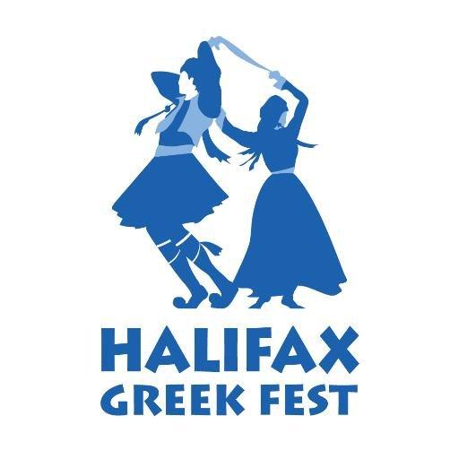 Hfx Greek Fest
