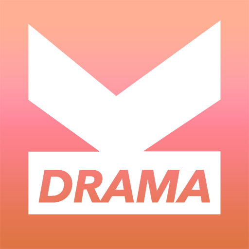 Have You Watched Dance Sport Girls K Drama Amino