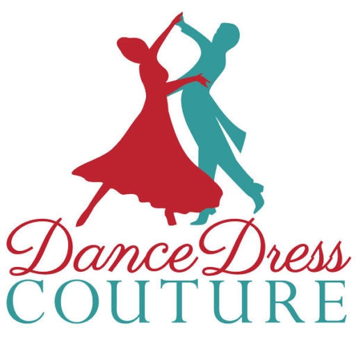Listing And Buying Dance Dress Couture