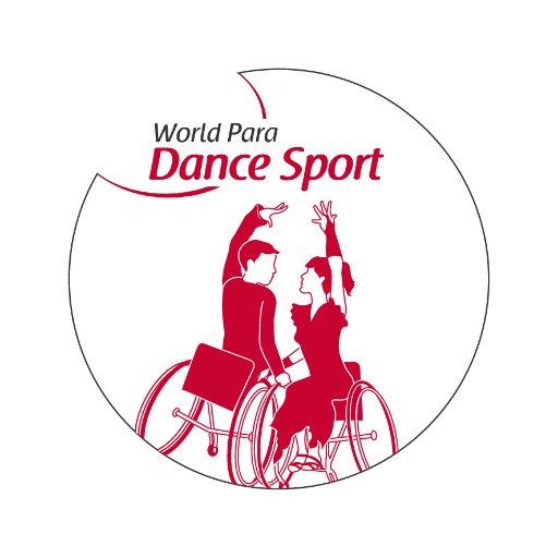Para Dance Sport