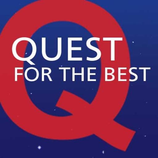 Quest For The Best Amateur Dancesport Competition Experience