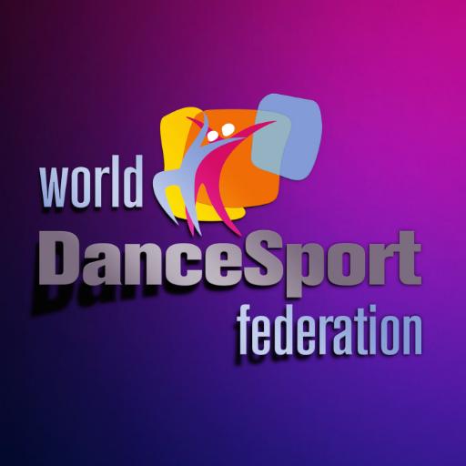 World Dancesport