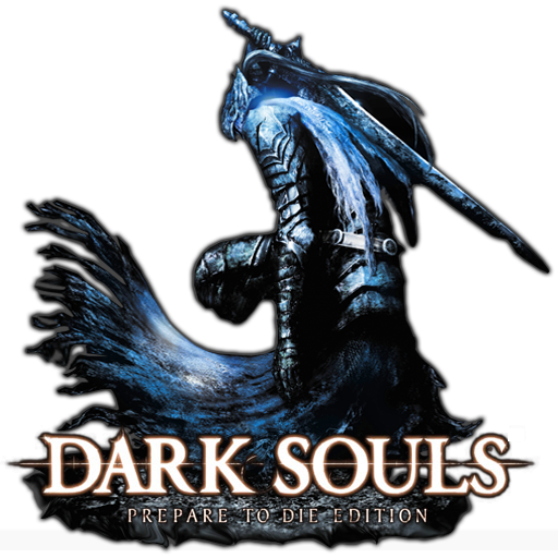 Download Dark Souls Png Clipart Hq Png Image Freepngimg
