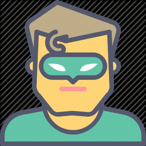 Dccomics, Greenlantern, Hero, Movie, Superhero Icon