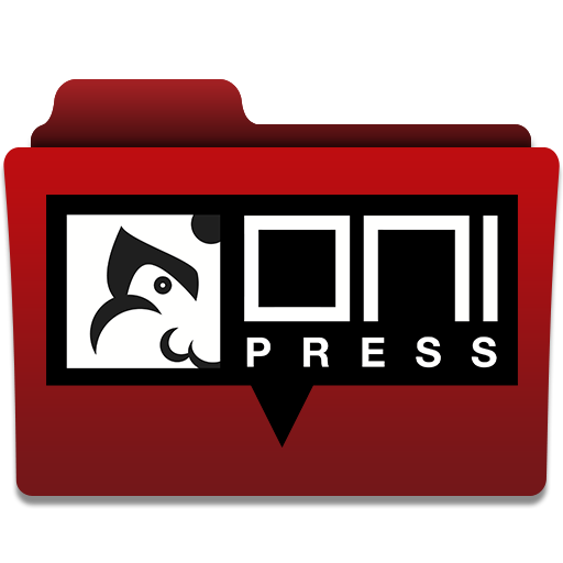 Oni Icon Free Download As Png And Formats