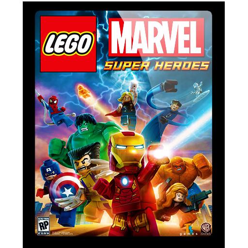 Marvel Super Heroes Transparent Png Clipart Free Download