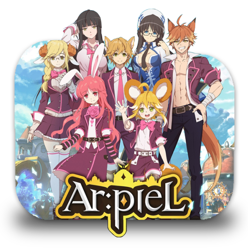 Buy Arpiel Gold From Rpgcash And Download