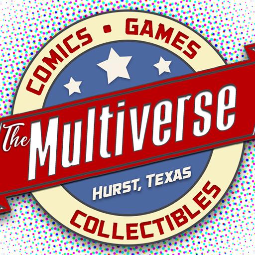 Comic Review Detective Comics