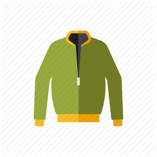 Blouson, Clothing, Fashion, Garment, Jacket, Wardrobe, Windbreaker
