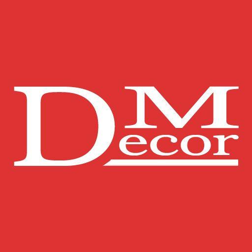 Dm Decor Painter Decorator