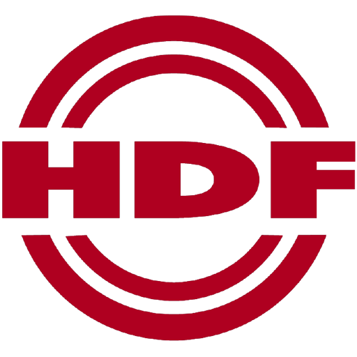 Cropped Hdf Site Icon
