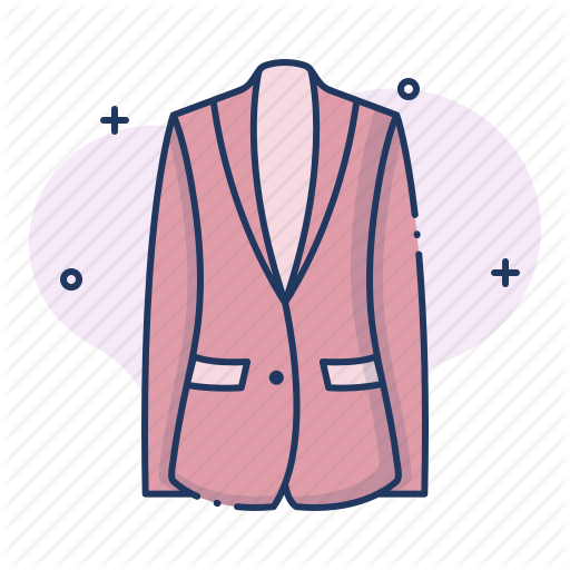 Blazer, Clothing, Fashion, Female, Jacket, Outfit, Woman Icon