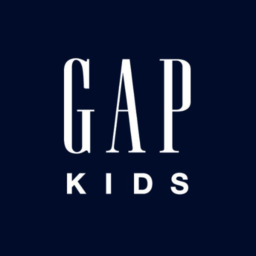 Gapkids On Twitter Big Or Little, Our Made To Last Icon Denim