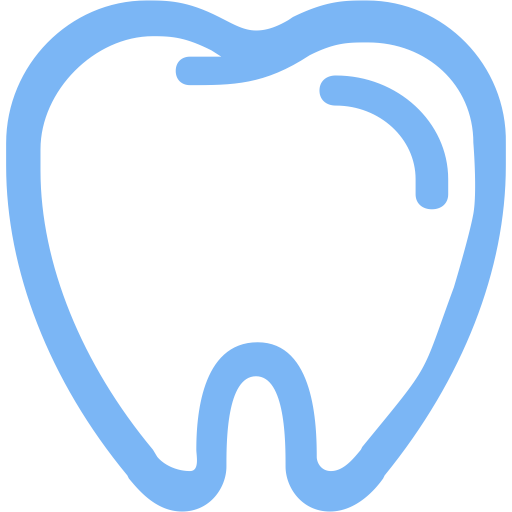 Teeth Teeth Icon With Png And Vector Format For Free Unlimited