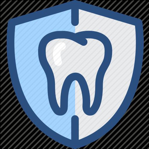 Dental, Dental Protection, Dental Treatment, Dentist, Dentistry