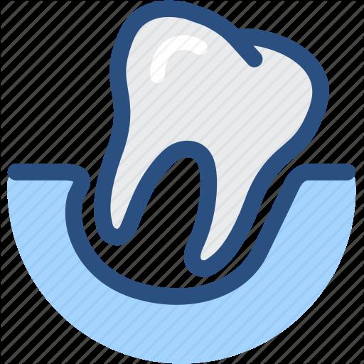 Dental, Dental Treatment, Dentist, Dentistry, Loose Tooth, Medical