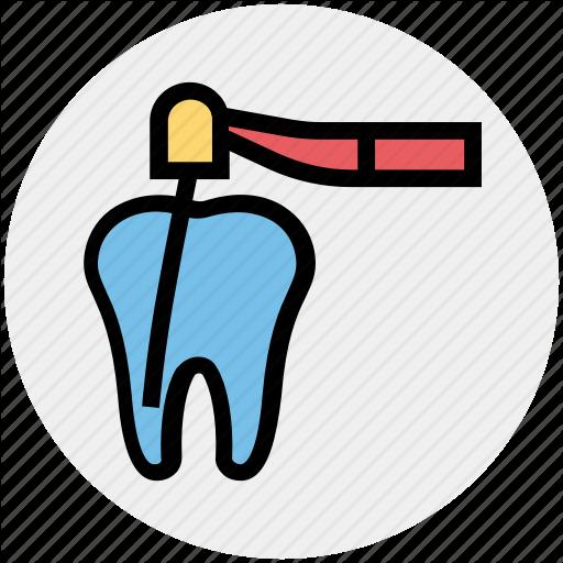 Dental, Dental Treatment, Dentist, Dentistry, Root Canal, Teeth