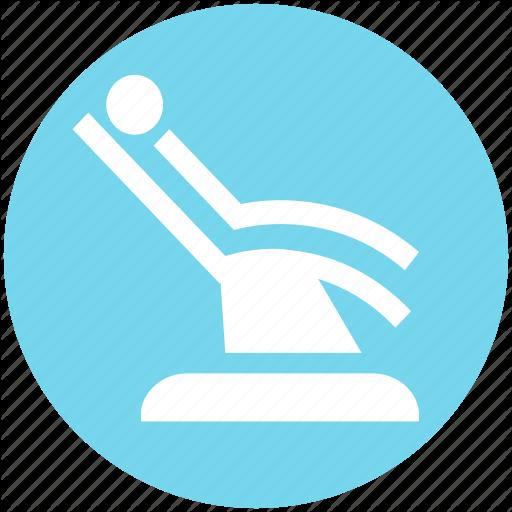 Dental, Dental Treatment, Health Care, Hygienist, Patient, Patient