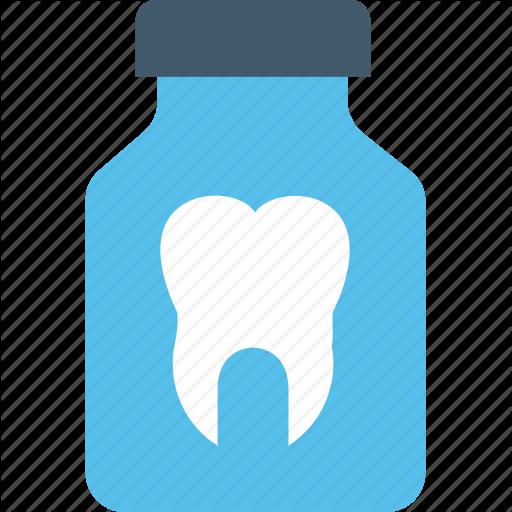 Dental Drugs, Dental Medication, Dental Medicine, Dental
