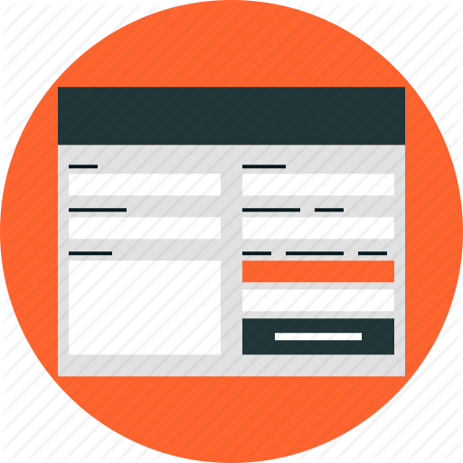 Website Design Company Digital Agency In Chandler