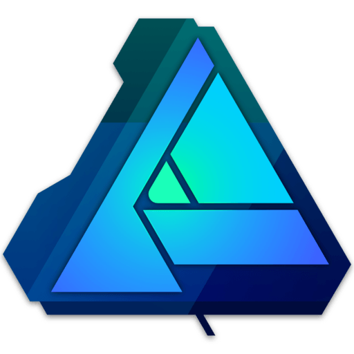 Affinity Designer Macos Icon Gallery