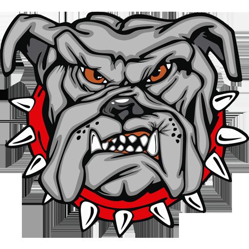 Plaques Devil Dog Headquarter