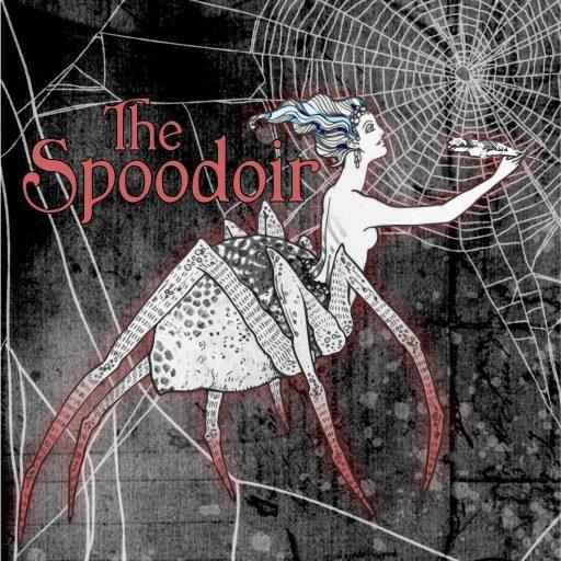 The Spoodoir