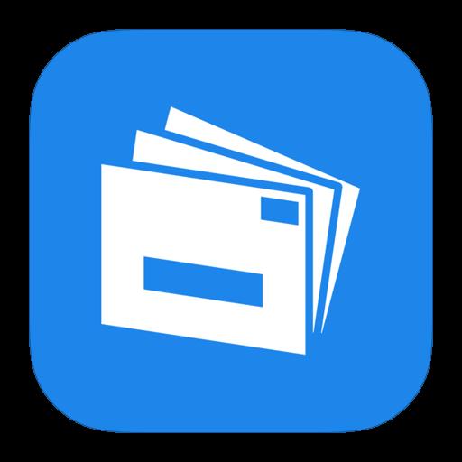 Metro, Direct Mail Icon Free Of Style Metro Ui Icons