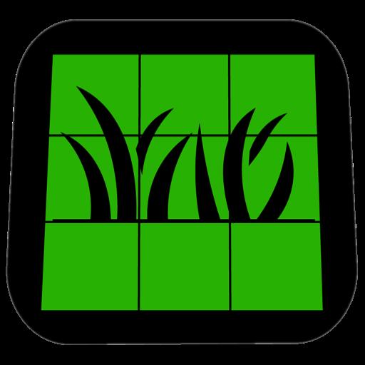 Icon Direct Gras Direct Schutting