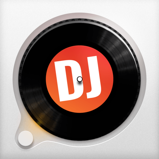 Dj Mix Maker Watchos Icon Gallery