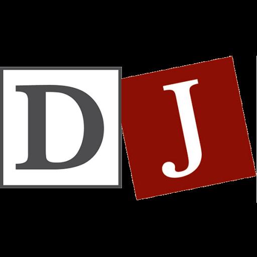 Dj Smith Group Blog Archive Cropped Dj Icon