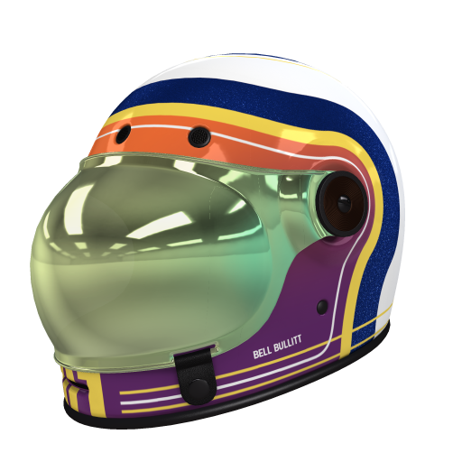 Of The Most Creative Motorcycle Helmets That You Have Ever Seen