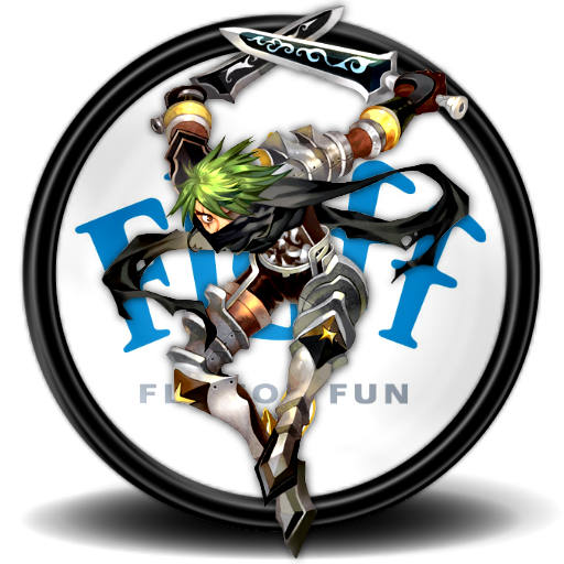 Flyff Icon
