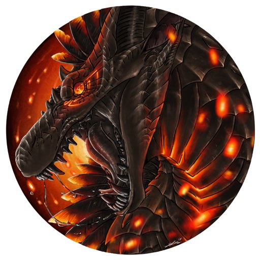 Pyro Icon Wings Of Fire Amino