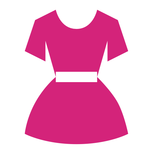 Clothes, Clothing, Dress Icon With Png And Vector Format For Free