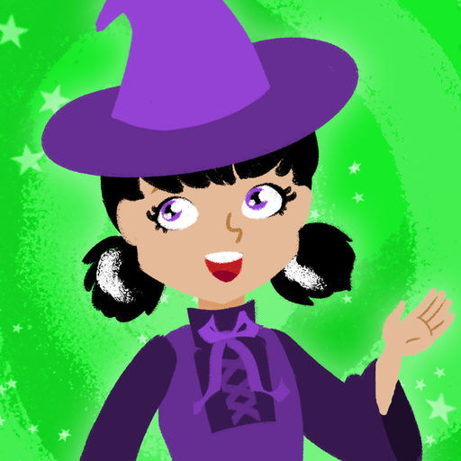 Halloween Costume Party Dress Up Free