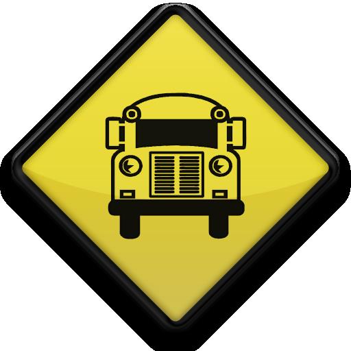 A Driving School