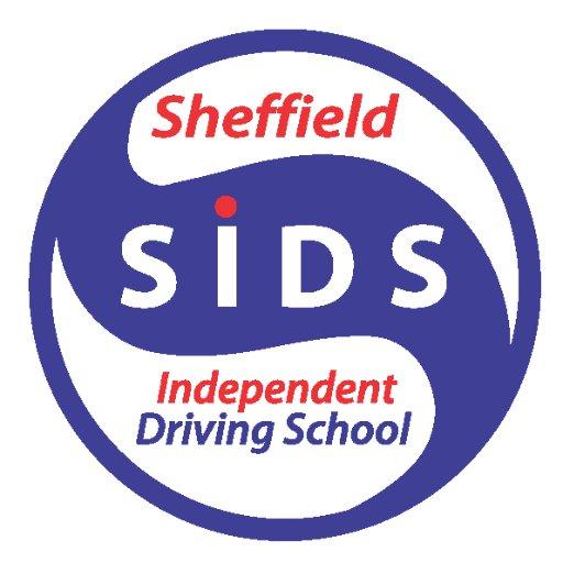 Sids Driving School