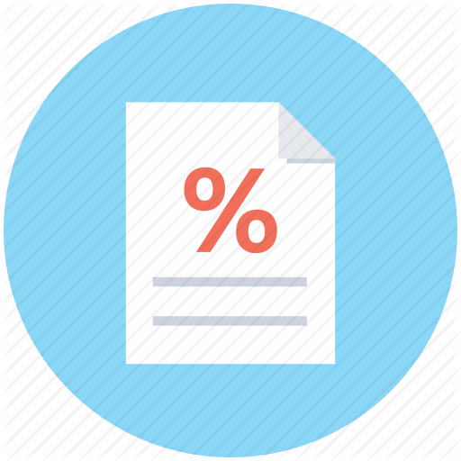 Discount Offer, Document, Percentage, Promotion Flyer, Shopping