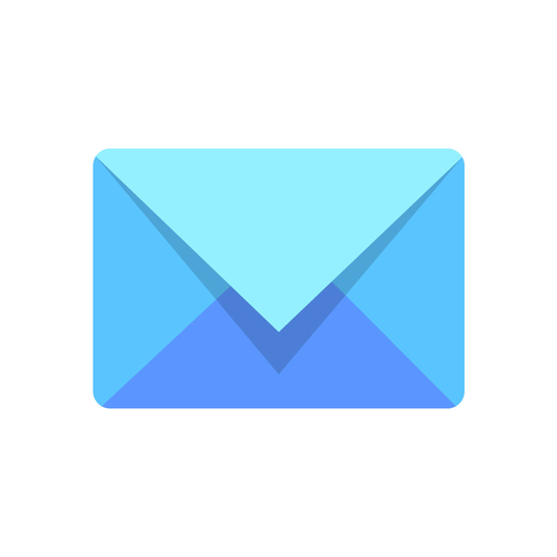 Cloudmagic Email Ios Icon Gallery