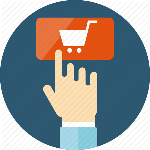 Acquire, Button, Buy, Checkout, Convenient, Easy, Effortless, Hand