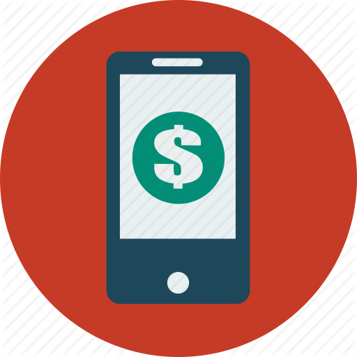 Easy Mobile Payment, Mobile, Mobile Payment, Online Payment