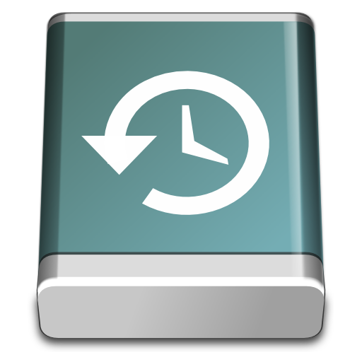 Hd Time Machine Icon Free Download As Png And Icon Easy