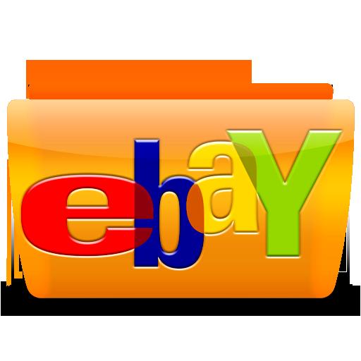 Ebay Icon Ebay Free Icons