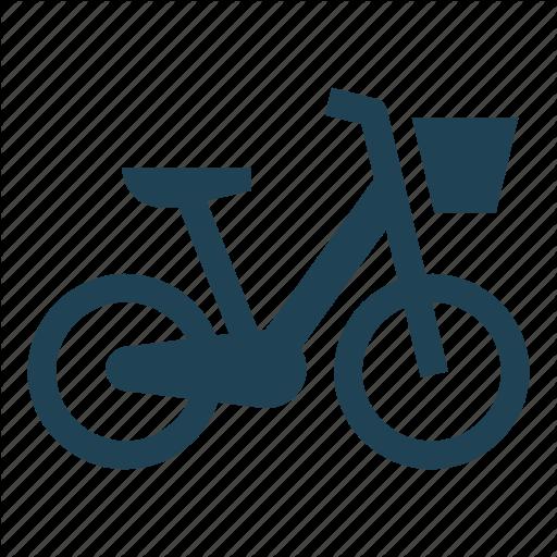 Bicycle, Bike, Bike Sharing, City, City Bike, City Transport, E