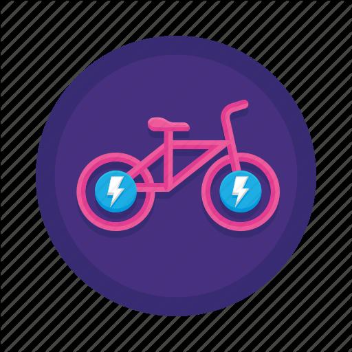 Bicycle Charging Station, Bike Charging Station, E Bike, Electric