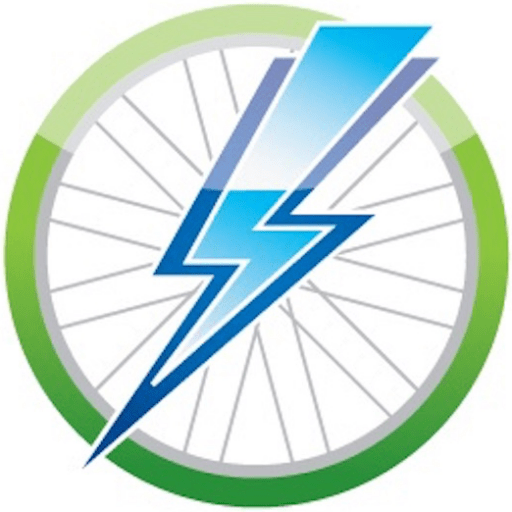 E Bike News! Captain Kirk, Mph E Bike, Carbon E Bike, Wireless