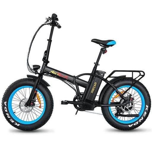 Fat Ebikes For Sale Electric Bicycle Usa