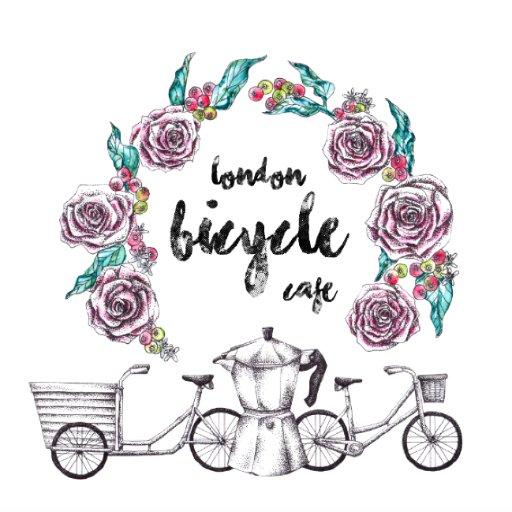 London Bicycle