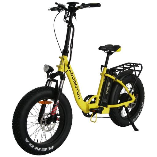 Products Electric Bicycle Usa